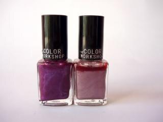 Nail Polish, women, brand