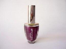 Nail Polish, women, cosmetics, polish
