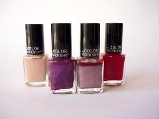 Nail Polish, color, beauty