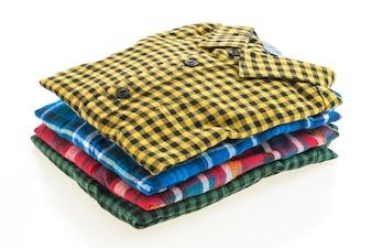 Nobody cotton top fashion textile