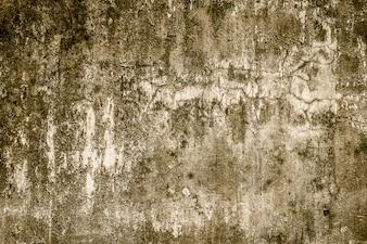 Nobody vintage concrete dirty black