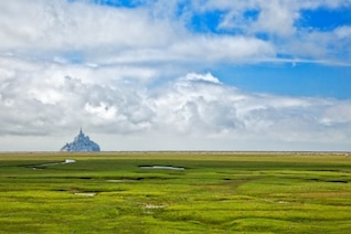 normandy pasture   hdr