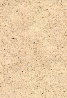 oatmeal page background decoration texture element
