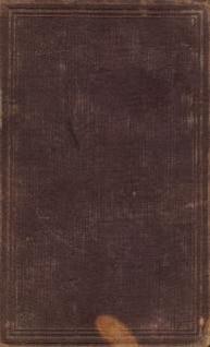 old book texture  vintage