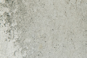 Old grey wall, grunge concrete background with natural cement texture.