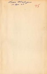 Old Paper, surface, freetexturefrida