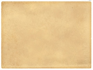 old paper grunge texture background