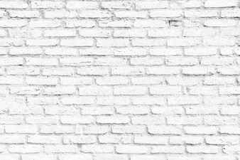 Old white brick wall Texture Design. Empty white brick Background for Presentations and Web Design. A Lot of Space for Text Composition art image, website, magazine or graphic for design
