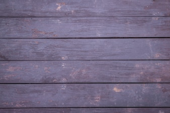 Old wood background .