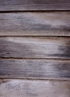 old wood texture  freetexturefrida