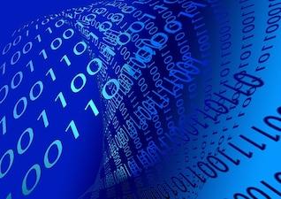 one administrator attack null crash binary
