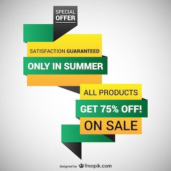 Origami discount design