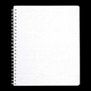 Page  blank
