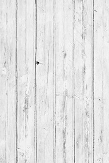 Pale lumber wall texture