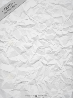 Paper texture illustrator