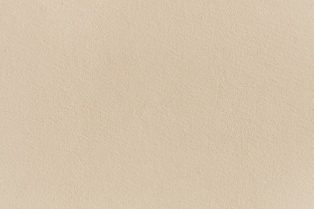 5 Fantastically Free High Res <b>Brown Paper Textures</b>