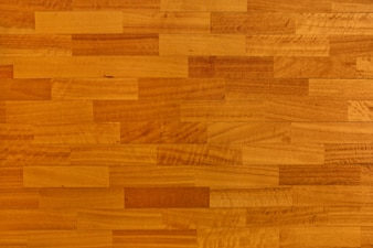 Wood texture photo free download - Parquet Vectors Photos And Psd Files Free Download