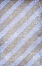 pattern grunge texture  scrapbook