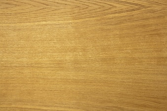 pattern oak background wood texture structure