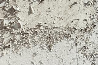 peeled paint texture  worn