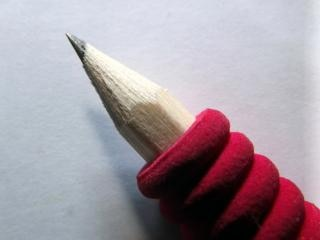 Pencil Tip Vectors, Photos and PSD files | Free Download