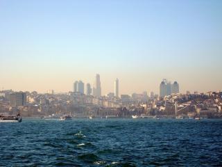 Photos from Turkey, cloud