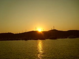 Photos from Turkey, lake, istanbul