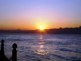 Photos from Turkey, sun