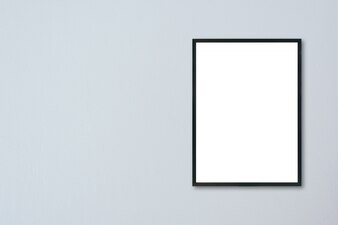 Placard material board realistic concrete