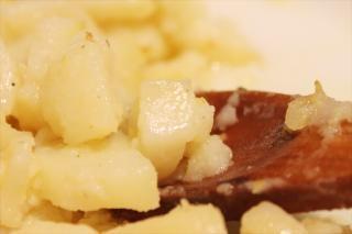 potatoes  vegetable  serve