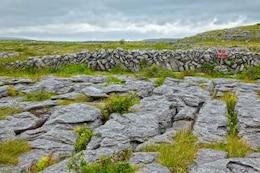 poulnabrone landscape   hdr  landscape