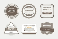 http://img.freepik.com/free-photo/premium-quality-retro-badges_286-292935598.jpg?size=250&ext=jpg