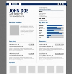 http://img.freepik.com/free-photo/professional-aurel-blue-cv-resume-form-psd_54-7763.jpg?size=250&ext=jpg