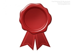 http://img.freepik.com/free-photo/psd-red-wax-seal-with-ribbon_30-1653.jpg?size=250&ext=jpg