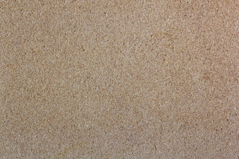 Rectangle brown cork board texture and background