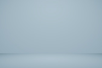 Rectangle decorating blank color empty
