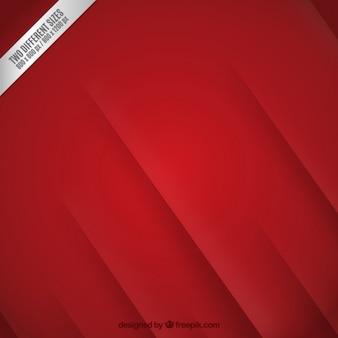 Red backrgound