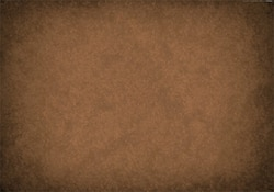 http://img.freepik.com/free-photo/red-brown-grunge-paper-texture-backgrounds_54-2026.jpg?size=250&ext=jpg