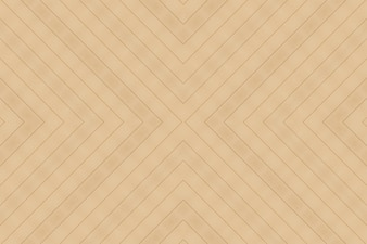 Retro table wood background pattern