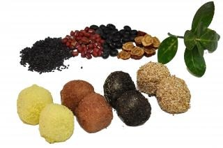 rice cakes  ingredients