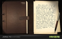 http://img.freepik.com/free-photo/rich-leather-journal-&-note-paper-set-psd_54-8868.jpg?size=250&ext=jpg