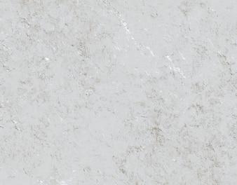 Rock art block vintage granite