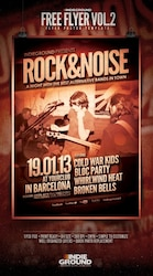 http://img.freepik.com/free-photo/rock-concert-flyer-template_364-2.jpg?size=250&ext=jpg