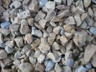 rocks  pile