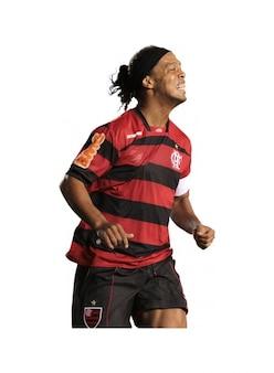 Ronaldinho , Flamengo