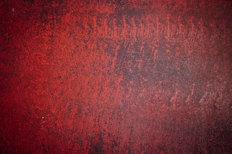 цвет текстуры грубой стены, деревянный фон.