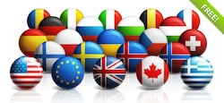 http://img.freepik.com/free-photo/round-world-flags_31-2455.jpg?size=250&ext=jpg