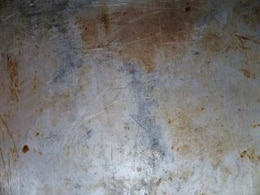 rust texture  freetexturefrida