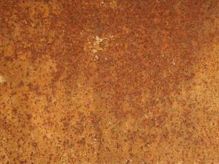 rust texture  rust