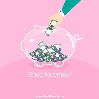 Save to enjoy!